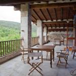 Hotel Pictures: Vallmajor, Montagut