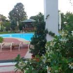 Hotel Pelion Resort, Portariá