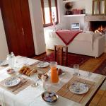 Bed and Breakfast Horus, Quartu Sant'Elena