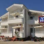 Guest House Nura, Donji Štoj