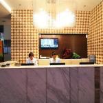 Hotel Pictures: Yinxiang Four Seasons Hotel, Hechi