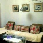 Lixia Family Hotel, Hulunbuir