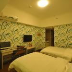 Super 8 Hotel Zhengzhou Zhengbian Road Branch,  Zhengzhou