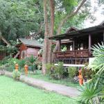 Tianna Garden Village,  Chiang Mai