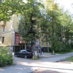 Hostel GagarinSKY,  Nizhniy Novgorod