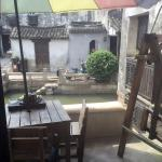 Xitang Riverside Love Apartment, Jiashan