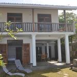 Villa Pinthaliya,  Mihiripenne