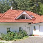 Hotel Pictures: Holiday Home Borek 09, Klokočí