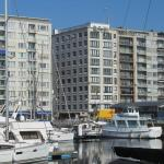 Hotellbilder: C-Hotels Burlington, Oostende