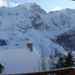 Hotel Pictures: Le Taburlin, La Grave
