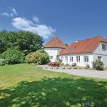 Hotel Pictures: Holiday Home Hindemae 04, Ullerslev