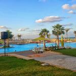 Lazorde Bay Apartment, El Alamein