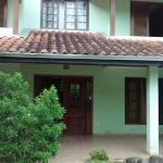 Hotel Pictures: Casa de Praia Lázaro, Ubatuba