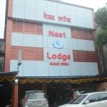 Nest Lodge, Navi Mumbai