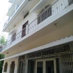 Arihant Guesthouse, Bodh Gaya