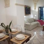 Ferrante D'aragona Apartment, Lecce