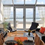 Galway Bay Sea View Apartments,  Galway