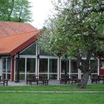 Valla Folkhögskola,  Linköping