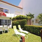 Hotel Pictures: Holiday Home Estepona with Sea View 09, Estepona