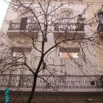 Mari Plaza Hotel, Buenos Aires