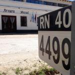 Photos de l'hôtel: Hostal Don Arturo, Cachí