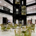 Duset Hotel Suites, Riyadh