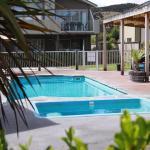 Distinction Wanaka Serviced Apartments (Formerly Alpine Resort Wanaka),  Wanaka