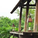 Baan88 Chiangmai, Mae Rim