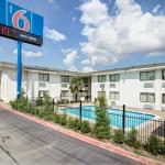 Motel 6 Dallas - South, Dallas
