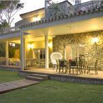 Villa Con Jardines, El Puerto de Santa María