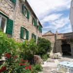 Malin Guesthouse,  Skradin