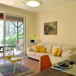 Exciting Beach Villa,  Charneca