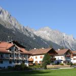 Residence Edelweiss,  Anterselva di Mezzo