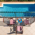 Villa R, Trogir