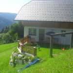 Hotellbilder: Bio-Bergbauernhof Möslhof, Aigen im Ennstal