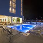 Hotel Yes Inn Nuevo Veracruz, Veracruz