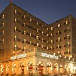 Hotel Veracruz Centro Histórico, Veracruz