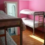 Hostal Chiloe, Punta Arenas