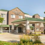 Country Inn & Suites by Carlson - Council Bluffs,  Council Bluffs