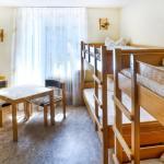 Hotel Pictures: Sporthotel Fränkische Schweiz, Streitberg