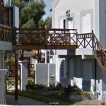 Fotos de l'hotel: La Posada de Damian, San Clemente del Tuyú