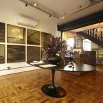 Guest Urban - Hotel, Arte e Eventos, Sao Paulo