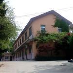 Badaguan Yuanlin Inn,  Qingdao