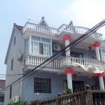 Xitang Heyuan Inn, Jiashan
