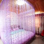 Xitang Wenxin Theme Inn,  Jiashan