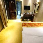 Xishuangbanna Yayuxuan Homestay, Jinghong