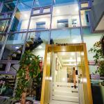 Seoul Taiwan Guesthouse,  Seoul