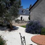Hotel Pictures: La Clé des Chants, Tauxigny