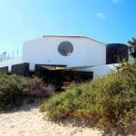 Villa Bahia Bed & Breakdast, Corralejo
