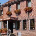 Hotel Pictures: Gasthof Isernhagen, Gödenstorf